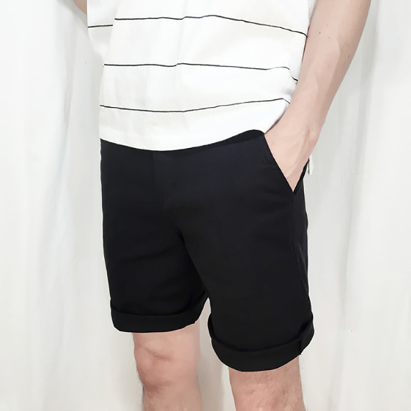 BOY'S SHORTS - (2color) XL추가입고! #95